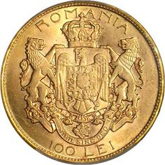 Fields Of Gold, Coin Display, Coin Art, Gold Money, Gold And Silver Coins, Moldova, Bucharest, Galaxy Wallpaper, Coin Collecting