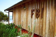 淡路島のキャンプ場FBI-シーズンが来ると、予約が殺到。かなり前から押さえておかないと、予約が取れないほどの人気キャンプ場です。