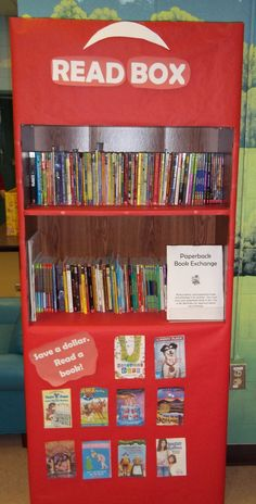 8_Cox_ReadBox | by sc_association_school_librarians