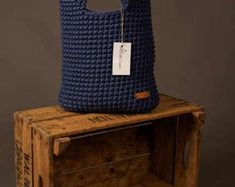 Items similar to Gray crochet bag handmade crochet handbag . Knit crochet bags and purses 100 % Cotton on Etsy Crochet Tote, Crochet Handbags, Crochet Purses, Crochet Shoulder Bags, Large Shoulder Bags, Hippie Crochet, Beach Crochet, Shopper Bag, Tote Bag