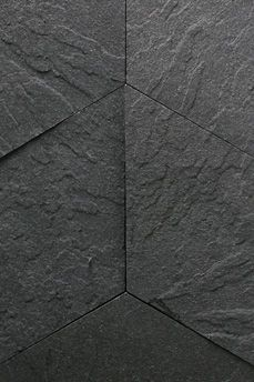 Paper Based Composite Tiles Slate Ish Mc 7128 01 Category Polymers
