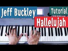 El Burrito Sabanero - Piano Tutorial by Juan Diego Arenas Jeff Buckley, Leonard Cohen, Keyboard Piano, Piano Tutorial, Burritos, Youtube, Music Instruments, Learning, Easy Piano Songs