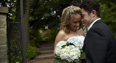 Wedding Ceremony Venues | Wedding Ceremony Locations