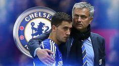 Eden Hazard dropped by Chelsea: But is Jose Mourinho right? - http://footballersfanpage.co.uk/eden-hazard-dropped-by-chelsea-but-is-jose-mourinho-right/