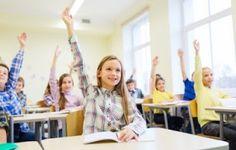 przyjazny pedagog : Motywowanie ucznia do nauki - kilka sposobów.