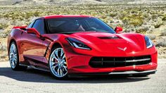 Return of the Stingray: The 2014 Chevrolet Corvette Chevrolet is redefining modern performance with. Chevrolet Corvette Stingray, Corvette Chevrolet, 2015 Corvette, General Motors, Callaway Corvette, Callaway Cars, Volkswagen, Detroit, Course Automobile