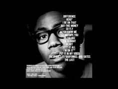 """Do Ya Like - Childish Gambino (Samples """"Melt My Heart To Stone"""" by Adele)... MY SONG HE PERFORMED IT TONIGHT AND IT WAS BEAUTIFUL"""