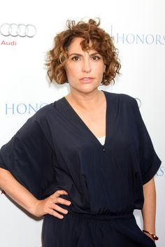 Transparent creator Jill Soloway is developing a new musical comedy series with Amazon. What do you think? Are you interested?
