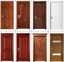 Corrediza Madera Puertas Corredizas De Interiores Puerta Corrediza Madera Puertas Madera Y Vidrio