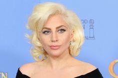 Lady Gaga wird dieses Jahr nicht nur bei den Grammys und beim Super Bowl auf der Bühne stehen, die Popsängerin ist auch Presenter bei den Oscars 2016 und darüber hinaus selbst für einen Academy Award nominiert