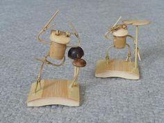 竹細工教室 - ひ・と・華 咲かせよう。 浅蔵一華のブログ