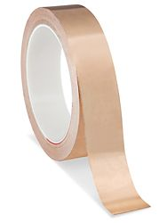 http://www.uline.com/Product/Detail/S-14678/Specialty-Tapes/1-x-18-yards-Copper-Tape?pricode=WU351