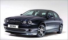 Nummer 7 : Jaguar X-Type dat was echt heeeeeerlijk! My Dream Car, Dream Cars, Automobile, Jaguar X, Cars Motorcycles, My Favorite Things, Vehicles, Stuff To Buy, Type
