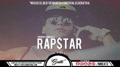 RAP$TAR-BEAT TRAP HIP-HOP 808 DANGER TYPE x ADAN CRUZ x YOUNG THUG (PROD:MBEATZ) #RapBeats #TrapBeats #RapInstrumentals - http://fucmedia.com/raptar-beat-trap-hip-hop-808-danger-type-x-adan-cruz-x-young-thug-prodmbeatz-rapbeats-trapbeats-rapinstrumentals/