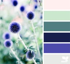 Design Seeds + Color Atlas by Archroma® Colour Pallette, Colour Schemes, Color Patterns, Color Combos, Color Concept, Color Psychology, Beautiful Color Combinations, Color Swatches, Color Stories