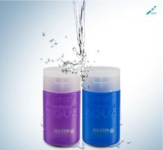 BE COOL AND FRESH AS AQUA Red Bull, Gatsby, Energy Drinks, Philippines, Beverages, Aqua, Fresh, Canning, Cool Stuff