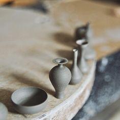 miniature-pottery-hand-thrown-jon-alameda-5