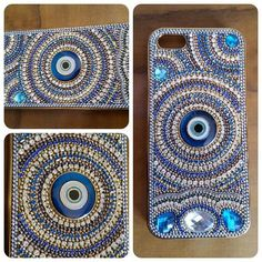 Linda Case Customizada para Celular feita com todo carinho para você. <br>Um Luxo!! <br>Pode ser feita para outros aparelhos, verifique disponibilidade.