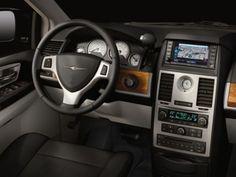 17 Cars Ideas Chrysler Voyager Chrysler Chrysler 2017