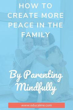 Have you ever reacted to your child's or student's behaviour in the heat of the moment then wished you would have handled the situation differently? In this episode of The Balanced Educator Podcast, we're talking about mindful parenting. Learn how to cultivate a mindfulness practice as a parent and how it leads to more skillful interactions with your children. This and more #socialemotionallearning & #mindfulness resources for kids at www.educalme.com! What Is Mindfulness, Mindfulness Practice, Parenting Styles, Parenting Hacks, Mindfulness Exercises, French Classroom, Mindful Parenting, Self Compassion, Social Emotional Learning