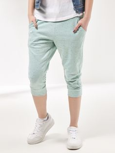 LADIES` TROUSERS, HOUSE