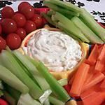 Visit the post for more. Cas, Buffet, Crudite, Marinade Sauce, Cooking Time, Entrees, Brunch, Food And Drink, Healthy