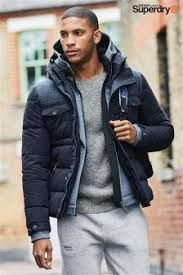 Image result for superdry clothing