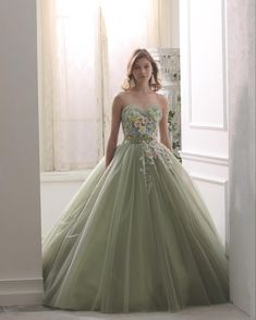 Cute Prom Dresses, Prom Dresses With Sleeves, Event Dresses, 15 Dresses, Pretty Dresses, Bridesmaid Dresses, Wedding Dresses, Simple Gowns, Long Dress Design