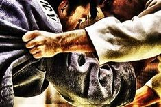10 Exercises to Build Grip Strength For Fighters, MMA, Wrestlers, BJJ and other Combat Athletes. - Fight Camp Conditioning -