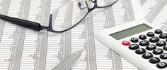 Retirement Plan Maintenance: Are You on Track? - daveramsey.com