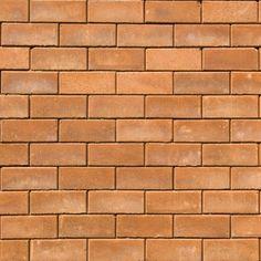 Oven Fresh Bricks