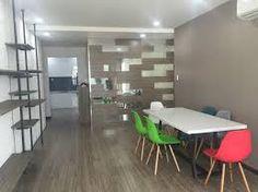Bán căn hộ mới 100% Hoàng Anh Thanh Bình,Q7 (Block B, DT: 128m2, có 3PN, giá rẻ=3,1tỷ) LH0918.089.169.