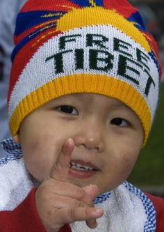 Happy Tibetan New Year (Losar) to all my friends on the rooftop of the world! Dalai Lama, Le Tibet, The Age Of Innocence, Stylish Kids, Oppression, Cute Photos, Human Rights, Baby Love, Children