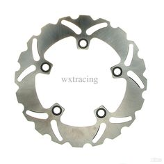Wholesale CNC NEW BRAKE DISC ROTOR - Buy Brake Disc Rotor Solid REAR For YAMAHA YZF R1 1000 2004 2005 2006 2007 2008 2009-2013, $59.95   DHgate