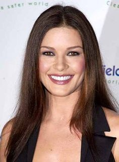Catherine Zeta Jones started working really early in her profession. She is understood to be part of some substantial hits, like mask of Zorro and also the entrapment.