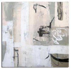 Neutral Art, Higher Ground, See Images, Hanging Art, Mixed Media Art, Art Boards, Amazing Art, Wrapped Canvas, Photo And Video
