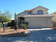 13451 S 47th Way, Phoenix AZ 85044 - Photo 1