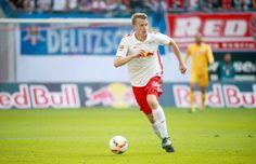 RB Leipzig:Nach Teamabend mit Teamgeist zum Bochum-Sieg?