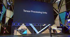 Comme Apple et Samsung, Google veut créer ses propres processeurs pour les futurs Pixel - http://www.frandroid.com/marques/google/381609_apple-samsung-google-veut-creer-propres-processeurs-futurs-pixel  #Google, #Processeurs(SoC)