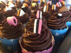 Kager og andre søde sager – Side 3 – CA food and cakes
