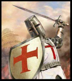1204 : Les croisés s'emparent de Constantinople.