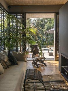 Con perspectiva Diy Garden, Deco, Outdoor Decor, Decor, Home, Chic Decor, Home And Garden, Home Decor