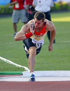building speed, speed training, andrew read, building speed in athletes