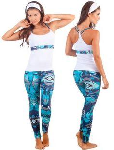 protokolo-1560-set- Nela Sportswear