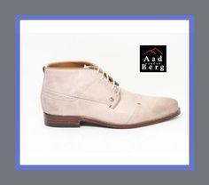 Tehab footelwear by www.aadvandenberg.nl/rehabfootwear @AadvdBergShoes @noordwijkshops #schoenen #shoes #noordwijk #leiden #amsterdam #denhaag #rijswijk #katwijk #lisse #sassenheim #oegstgeest #voorhout #zandvoort #rijnsburg #wassenaar #hillegom #bollenstreek