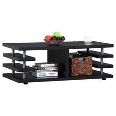 cheap end tables and coffee table sets
