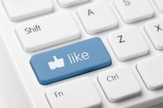 FERPA and Social Media article posted by Faculty Focus