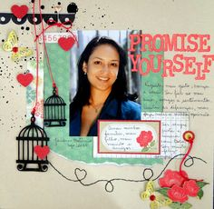 Promise-Yourself-Lu Oliveira