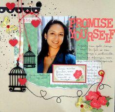 Promise-Yourself-Lu Oliveira