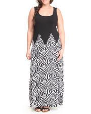 maxi dress - Compare Price Before You Buy Zebra Print, Best Sellers, Online Price, Take That, Plus Size, Stuff To Buy, Shopping, Dresses, Summer